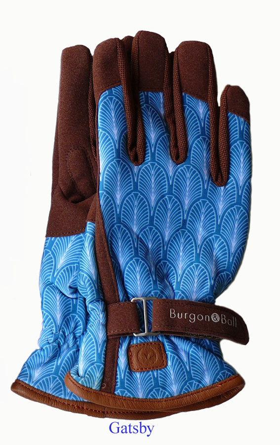 Handschuhe Love The Glove Www Blickfang Alte Zeiten De